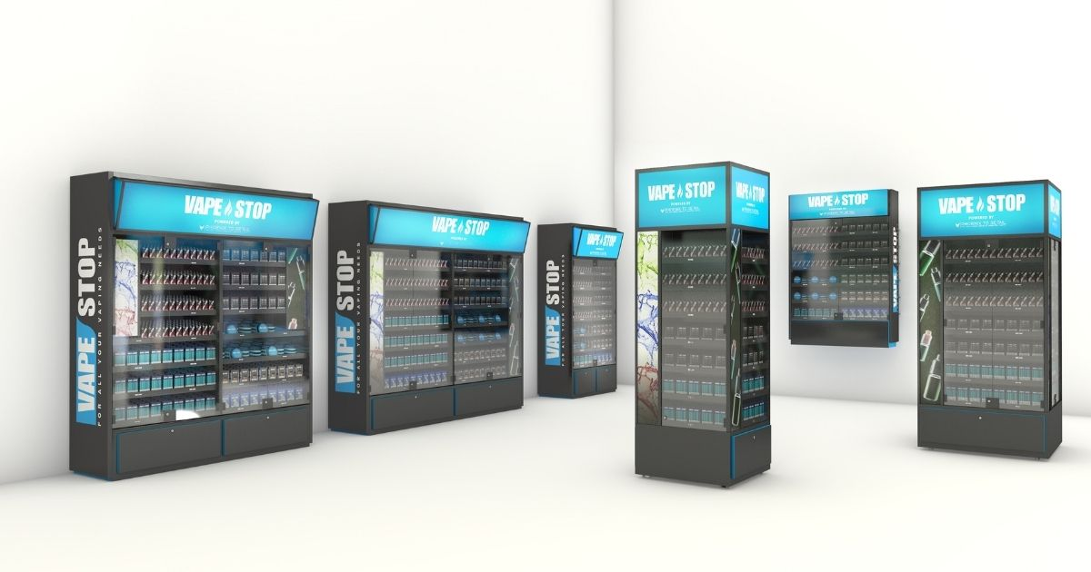 Industry leading category solution launches in the UK FMCG market