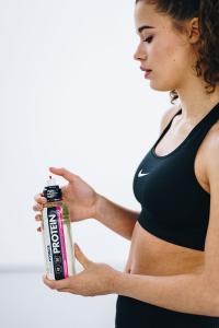 WOW Hydrate Push-Cap Technology